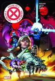 House of X - Powers of X (2019) TPB