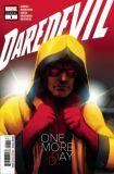 Daredevil (2019) Annual 01
