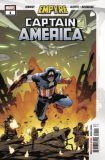 Empyre: Captain America (2020) 01