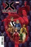 X-Factor (2020) 02