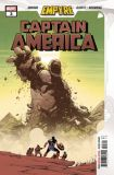 Empyre: Captain America (2020) 03