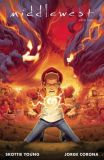 Middlewest (2018) TPB 03