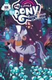 My Little Pony: Friendship is Magic (2012) 89 [Retailer Incentive Cover RI-A]