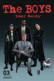 The Boys: Dear Becky (2020) 03