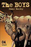 The Boys: Dear Becky (2020) 04