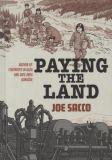 Paying the Land (2020) HC