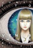 Venus in the Blind Spot (2020) HC