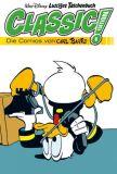 Lustiges Taschenbuch Classic Edition - Die Comics von Carl Barks (2019) 08