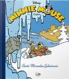 Minnie Maus: Tante Mirandas Geheimnis