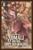 Somali und der Gott des Waldes 06