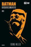 Batman: Die Rückkehr des Dunklen Ritters (2020) 01: Alben-Edition