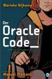 Der Oracle Code_ (2020) Graphic Novel