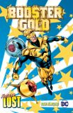 Booster Gold (1986) HC: Future Lost