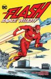 The Flash (1987) TPB: Savage Velocity