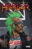 Hellblazer (1988) New Edition TPB 23: No Future