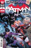 Batman (2016) 098 (Abgabelimit: 1 Exemplar pro Person)
