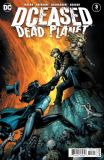 DCeased: Dead Planet (2020) 03 (Cover A - Regular)
