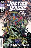 Justice League (2018) 52