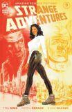Strange Adventures (2020) 05