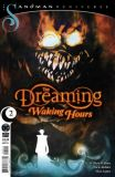 The Dreaming: Waking Hours (2020) 02