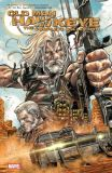 Old Man Hawkeye (2018) The Complete Collection TPB
