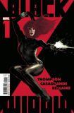 Black Widow (2020) 01