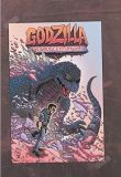 Godzilla: The Half-Century War HC