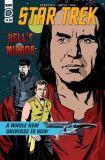 Star Trek: Hells Mirror (2020) nn