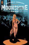 Moonshine (2016) 20
