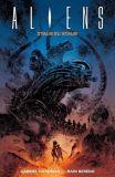 Aliens: Staub zu Staub (2020) SC
