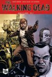 The Walking Dead (2006) Softcover 20: Krieg - Teil 1