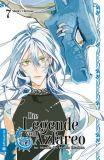 Die Legende von Azfareo - Im Dienste des blauen Drachen 07