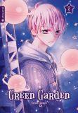 Green Garden 02
