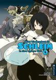 Meine Wiedergeburt als Schleim in einer anderen Welt - Light Novel 01 (Explorer Edition)