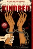 Kindred: A graphic novel adaptation (2020) TPB