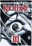 Reiche Ernte 03