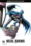 Batman Graphic Novel Collection (2019) 44: Neal Adams, Teil 3