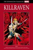 Die Marvel-Superhelden-Sammlung (2017) 090: Killraven