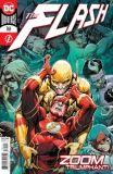 The Flash (2016) 761