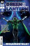 The Green Lantern Season Two (2020) 07