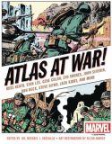 Atlas at War! (2020) HC