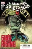 The Amazing Spider-Man (2018) 48 (849)
