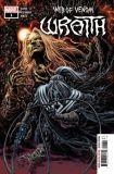 Web of Venom: Wraith (2020) 01