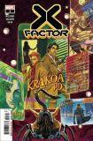 X-Factor (2020) 03
