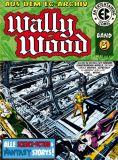 EC Archiv - Wally Wood 03 (Vorzugsausgabe)