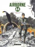 Airborne 44 08: Auf unseren Ruinen