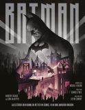 Batman: Alles über den Dunklen Ritter in Comic, Film und anderen Medien (2020) HC