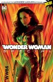 Wonder Woman (2020) Special nn