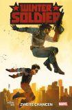 Winter Soldier: Zweite Chancen (2020) SC