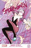 Spider-Gwen: Gwen Stacy (2020) SC